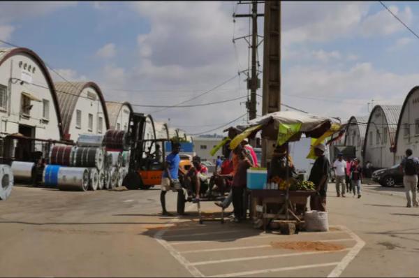 Madagascar: le prêt à taux zéro aux salariés du privé, ballon d'oxygène ou tunique de Nessus?