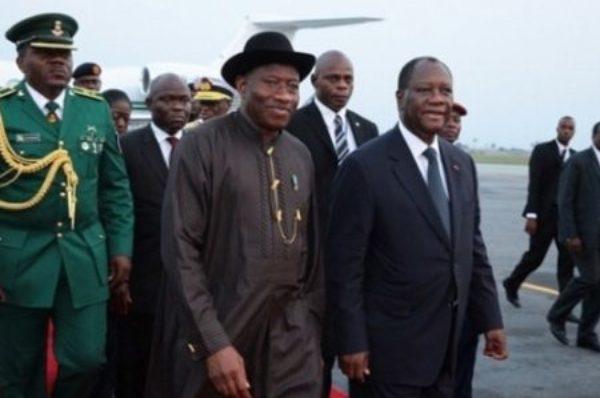 CEDEAO : Après l'échec au Mali, les trous d'air pour l'organisation communautaire