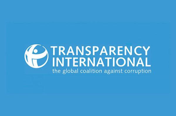 Nigeria : le Parlement ne doit plus approuver les emprunts de l'État