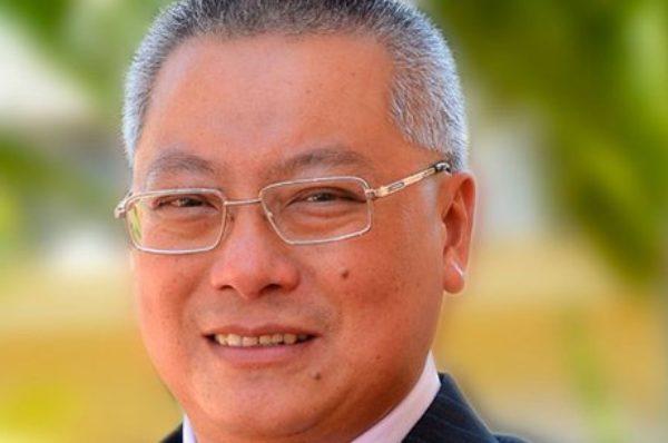 Eric Ng Ping Cheun : « Il sera impossible de relancer l'économie mauricienne sans ouverture des frontières »