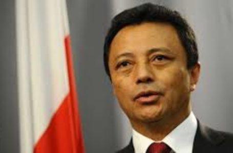 Madagascar: Marc Ravalomanana et l'opposition tirent à boulets rouges sur le gouvernement