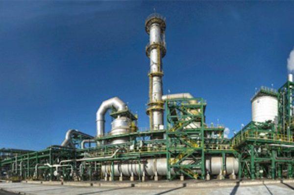 Produits phosphatés : l'OCP consolide ses assises mondiales avec une nouvelle usine