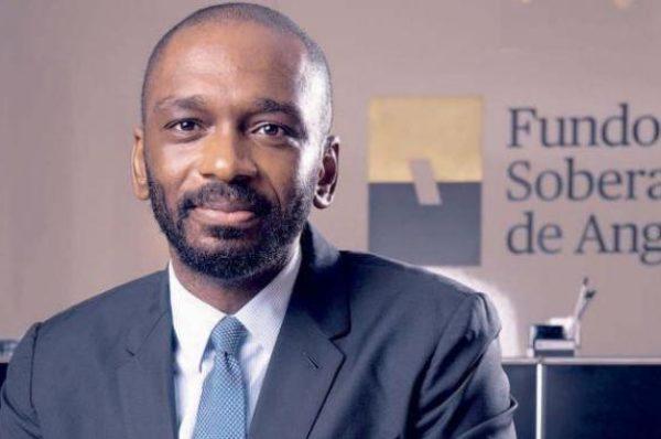 Le fils de l'ex-dirigeant angolais condamné à 5 ans de prison dans une affaire de greffe de 500 millions de dollars – Lusa