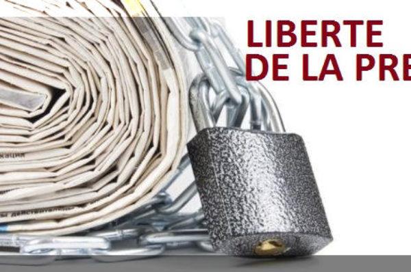 Somalie: la ratification de la loi sur les médias inquiète les journalistes
