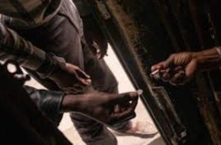 Afrique du Sud : British American Tobacco dénonce l'interdiction de vendre du tabac