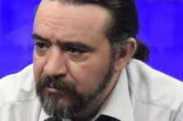 Algérie : nouvelle peine de prison ferme contre un journaliste