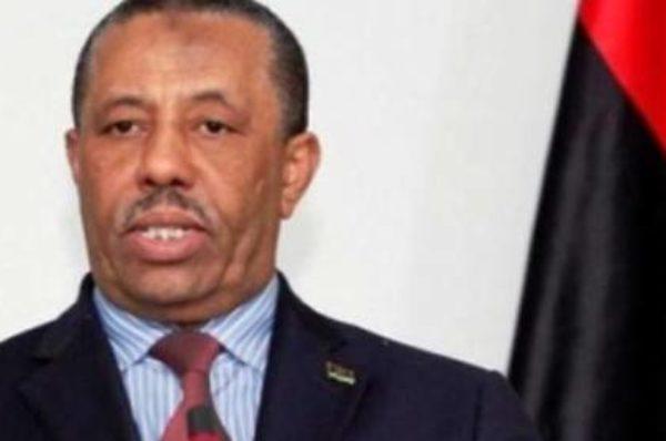Libye : le gouvernement parallèle installé à Benghazi obligé de démissionner