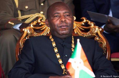 Au Burundi, des incursions armées malgré de nouvelles autorités