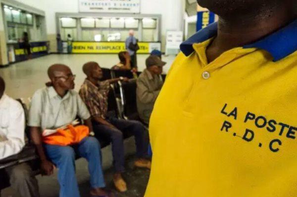 En RDC, les fonctionnaires fictifs dans le viseur de la justice