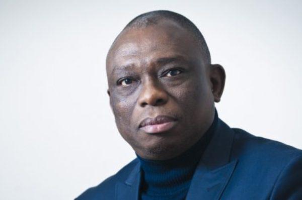 COTE D'IVOIRE : Kkb, le dernier rempart constitutionnel pour un scrutin sous hautes tensions
