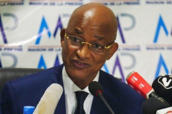 Présidentielle en Guinée : Cellou Diallo refuse de reconnaître les résultats officiels des élections