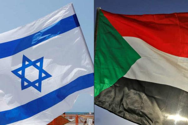 Le Soudan divisé face à l'annonce d'une normalisation avec Israël