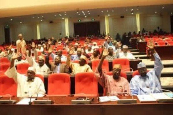 Tchad: le forum sur la nouvelle Constitution sous le feu des critiques avant son ouverture