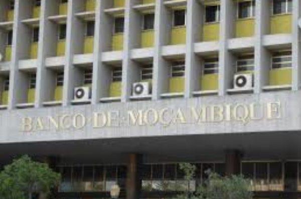 Mozambique : la banque centrale propose un modèle de fonds souverain à créer avec les milliards du gaz
