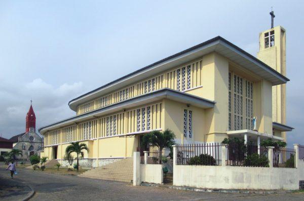 Au Gabon, la fronde des chrétiens face aux mesures anti-Covid