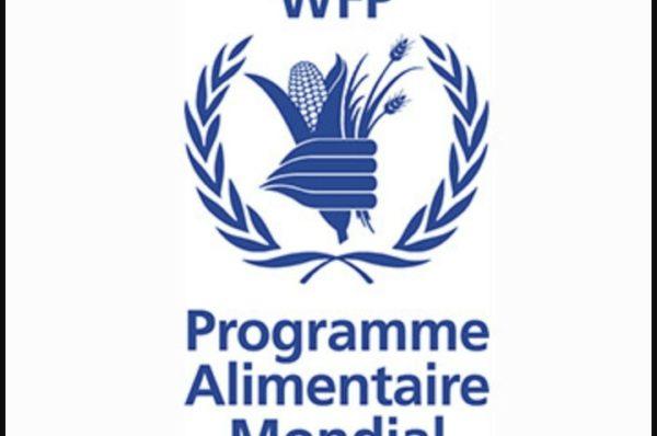 Le prix Nobel de la paix attribué au Programme alimentaire mondial de l'ONU