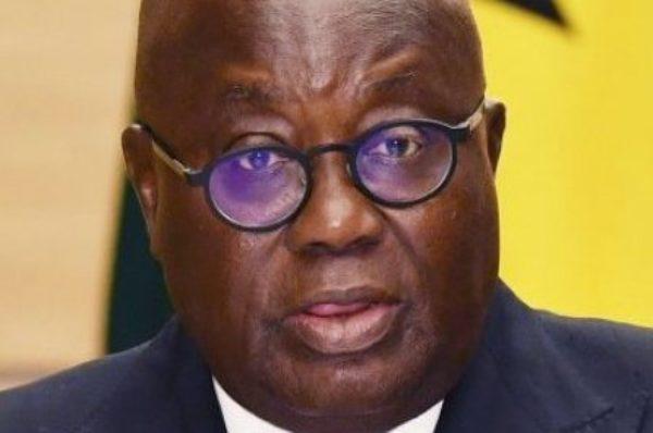 Ghana : le président Akufo-Addo réélu, l'opposition conteste les résultats