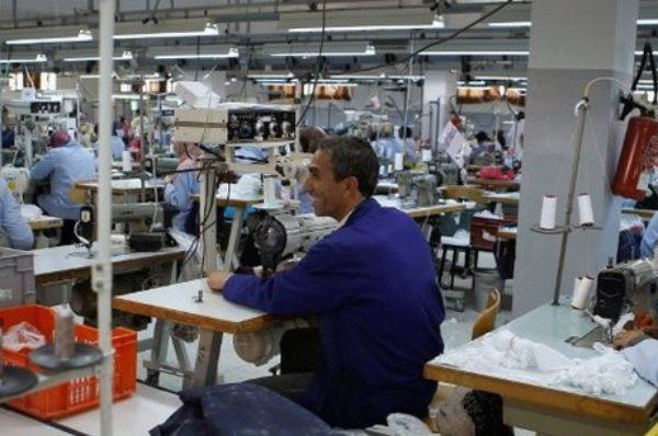 Tunisie : baisse des investissements étrangers dans les énergies et les industries manufacturières