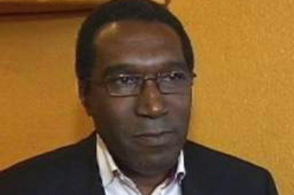 Génocide des Tutsi au Rwanda : Eugène Rwamucyo renvoyé devant la cour d'assises de Paris