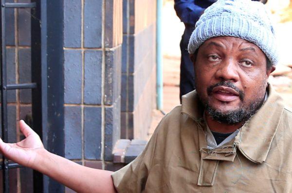 Un tribunal zimbabwéen libère un journaliste accusé d'entrave à la justice