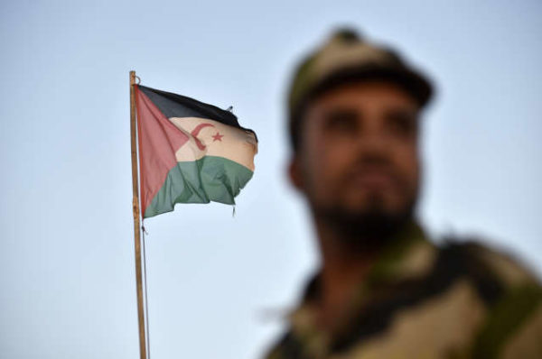 Le Front Polisario dénonce les entraves de Rabat pour empêcher la tenue du référendum