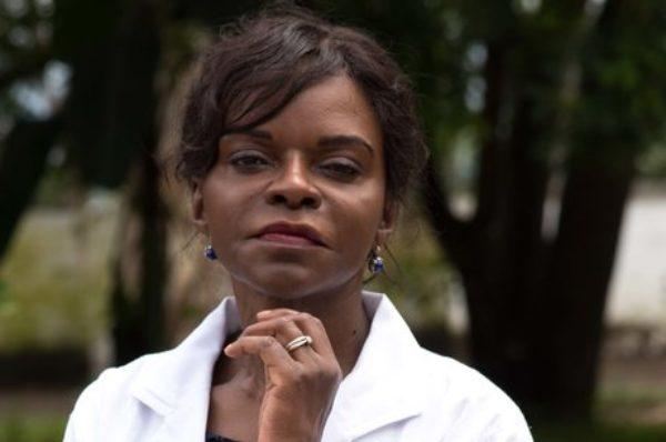 Francine Ntoumi : « Entre les financements mobilisés pour la Covid-19 et le paludisme, il n'y a pas match  !  »
