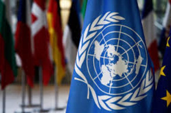 L'ONU s'inquiète du sort de plusieurs soldats éthiopiens membres des missions de paix