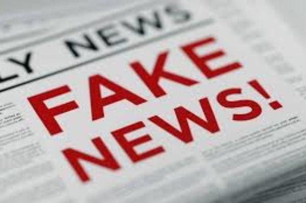 Afrique : comment le continent fait face aux fake news