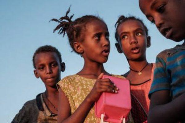 Éthiopie: l'ONU va pouvoir se rendre dans le Tigré pour porter assistance aux civils