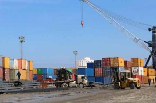 Tunisie : L'arrivée de déchets italiens illégaux fait craindre une affaire de corruption
