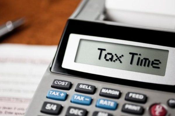 Evasion fiscale : une « boite à outils » pour booster l'échange de renseignements entre les administrations africaines