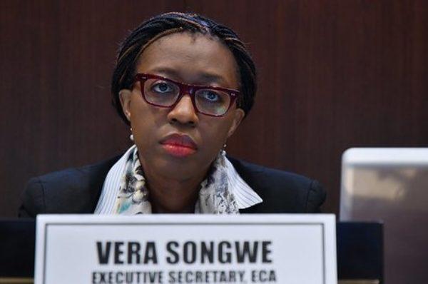 Relance : la Commission économique pour l'Afrique prône l'innovation dans le financement du secteur privé