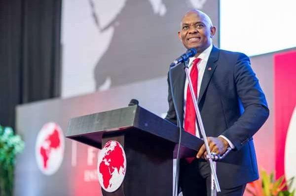 Nigeria : en s'offrant des actifs de Shell, Total et Eni, Tony Elumelu jette les bases d'un important empire pétrolier
