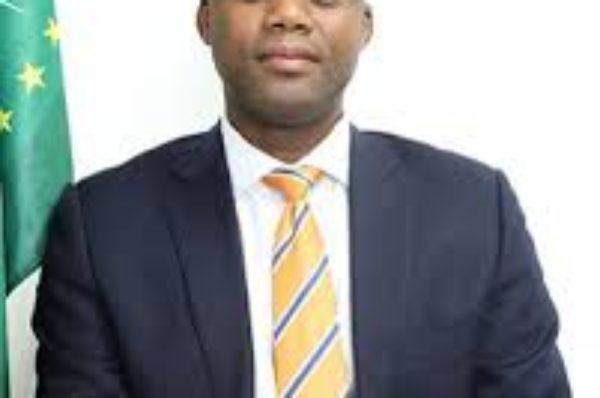 Wamkele Mene – Zlecaf : « Nous allons commencer avec les pays qui sont prêts »