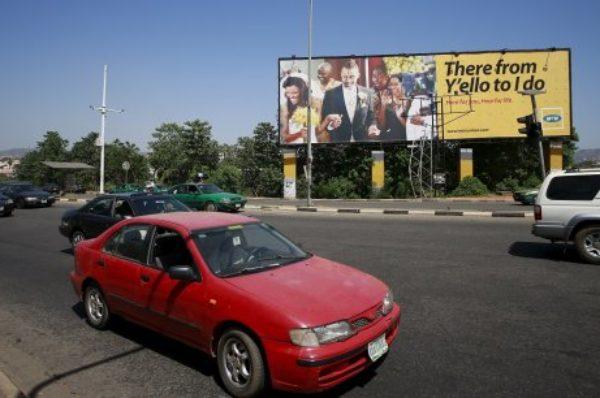 Nigeria : la bataille contre les « SIM fantômes »