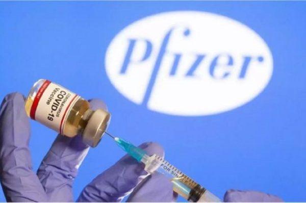 Coronavirus : l'Union africaine obtient 270 millions de vaccins pour le continent