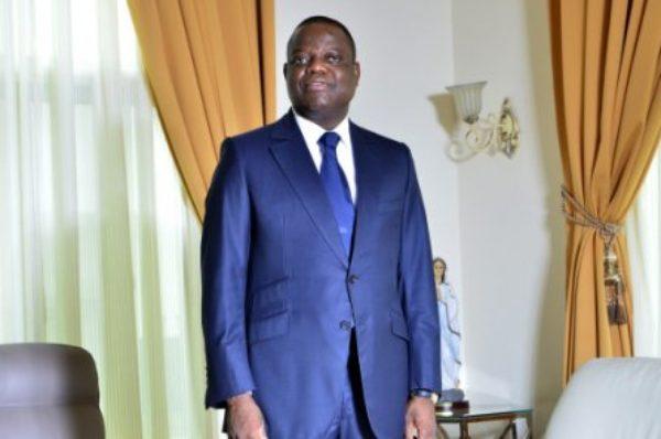 Bénin: l'opposant Sébastien Ajavon saisit le comité des droits de l'homme de l'ONU