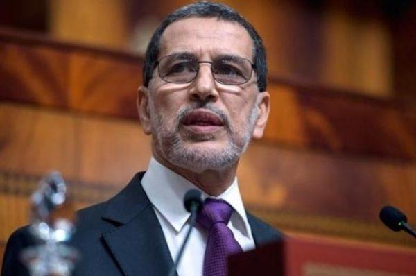 Maroc : les islamistes du PJD face à l'usure du pouvoir