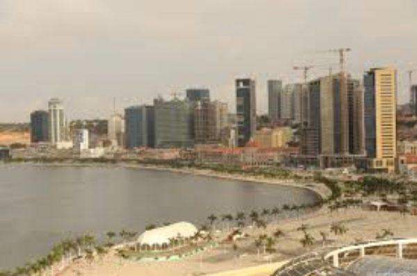 Région des Grands Lacs: la Centrafrique au menu d'un sommet de chefs d'État en Angola