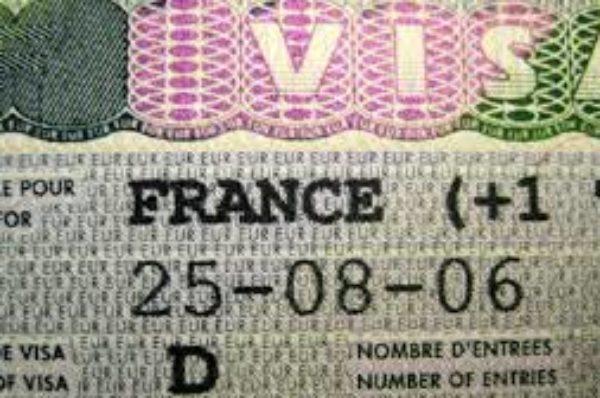 Visas : deux députés français plaident pour l'Afrique