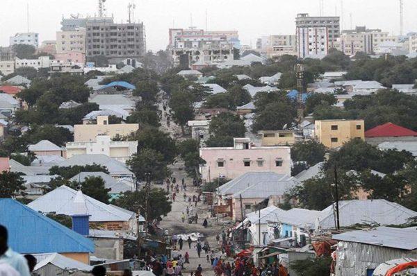 Crise politique en Somalie : le Conseil de sécurité de l'ONU se réunit à huis clos
