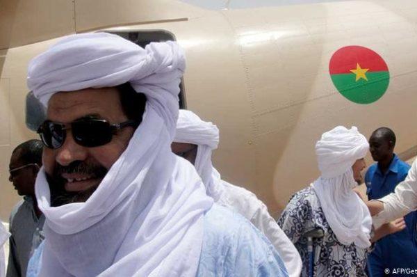 Mali : faut-il dialoguer avec les groupes armés radicaux ?