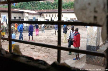 RDC : des lanceurs d'alerte broyés par la justice