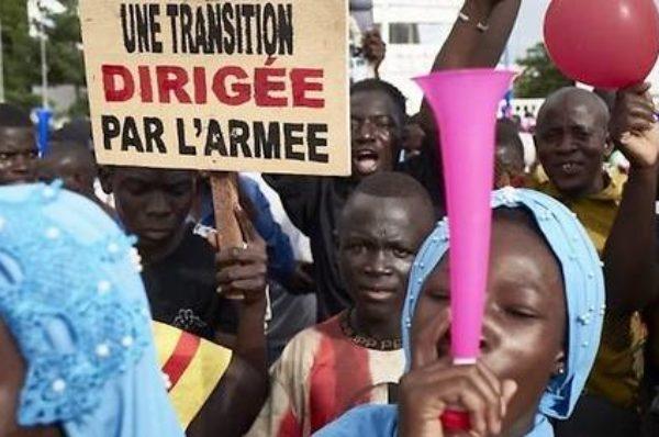 Mali et RDC : les populations attendent toujours les vraies ruptures