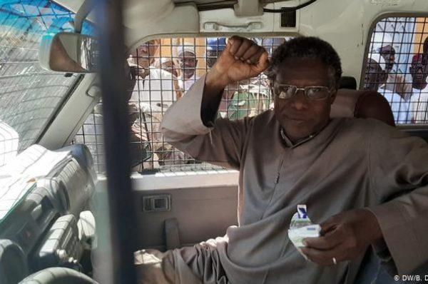 Tchad : des opposants à Idriss Déby arrêtés