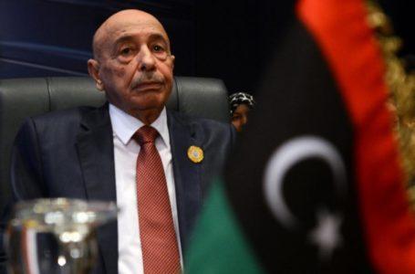 Libye : Une date fixée pour discuter du vote de confiance au gouvernement