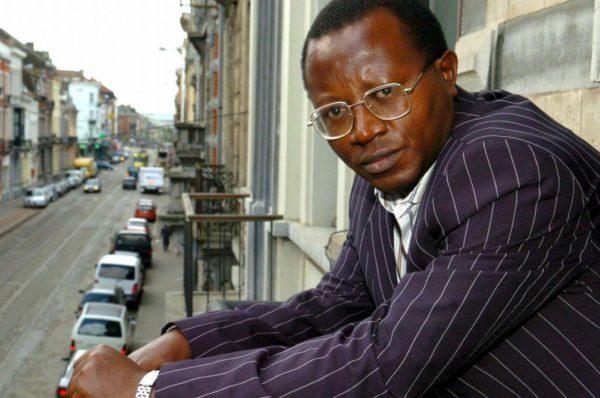 RDC : l'affaire Chebeya-Bazana de retour devant la justice