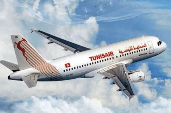 Tunisair : saisie, grève, soupçons d'ingérence turque… La folle journée du pavillon tunisien