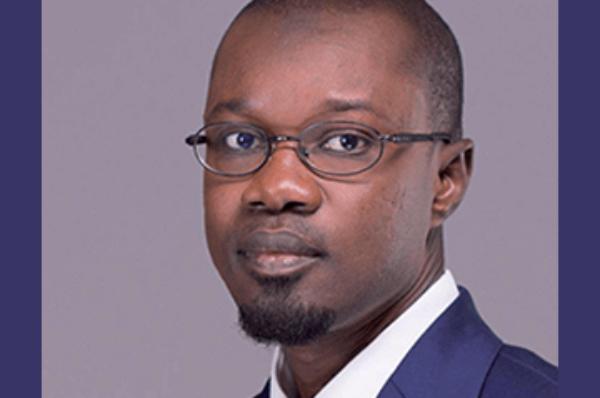 Sénégal : le sort d'Ousmane Sonko entre les mains de la majorité présidentielle