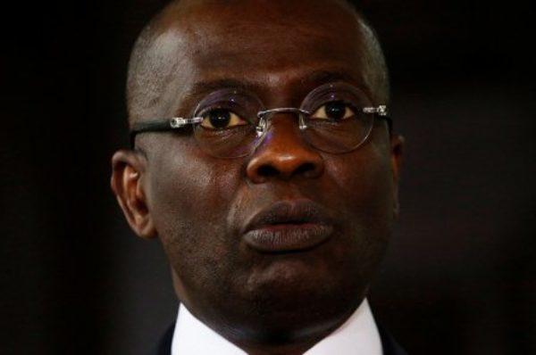 Côte d'Ivoire : nouvelles investigations sur les violences électorales